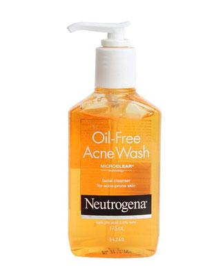 salicylic acid face wash reviews