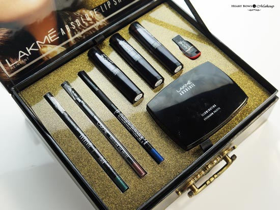 Lakme products online shopping in india