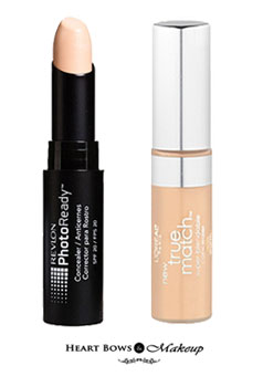 10 Best High Coverage Concealers In India Affordable