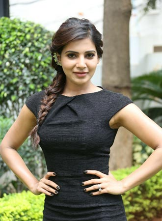 top tollywoodtelegu actresses wed love to see in