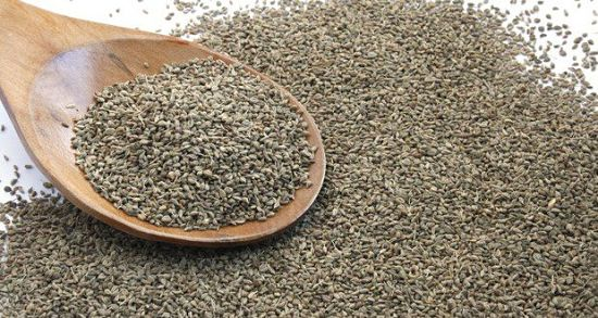 Benefits Of Carom Seeds For Skin Hair Body