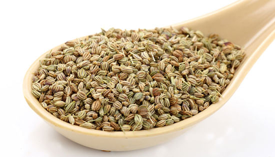 10 best benefits of carom seeds ajwain for skin hair