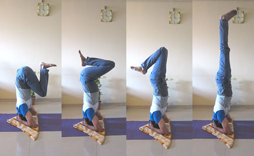 Top 10 Yoga Poses For Glowing Skin (2)