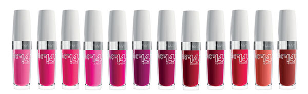 Top Long Lasting Matte Lipstick In India