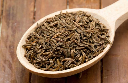 Carom Seeds Ajwain Side Effects