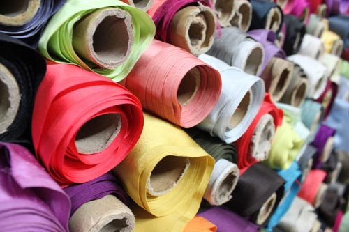 Cheap And Best Cloth Market In Delhi