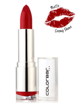 Cheap Matte Lipsticks In India Top 10