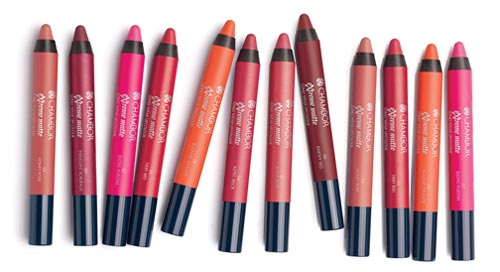 Top 10 Matte Lipsticks In India Chambor