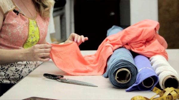 Top Places To Buy Fabric In Delhi Lajpat Nagar