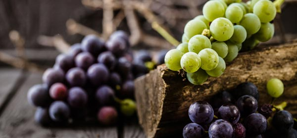 16 Amazing Benefits Of Grapes For Health Weight Loss