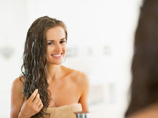 Benefits Of Yogurt For Hair