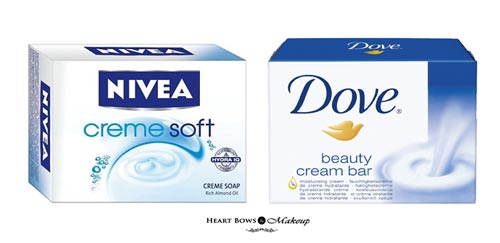 Best Bathing Soaps In India For Dry Skin Top 10
