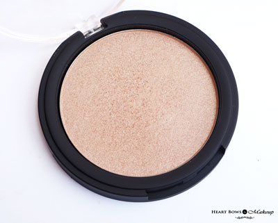 Best Highlighter For Indian Skintone Faces Utime Pro