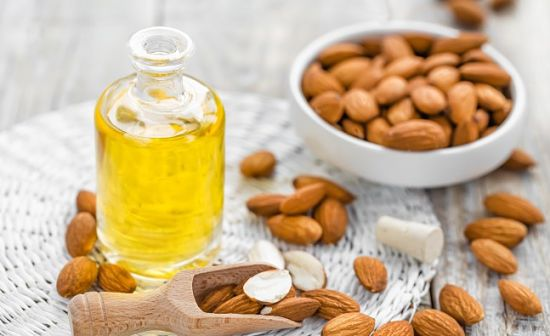 16 Best Benefits Of Almond Oil For Skin Hair Health