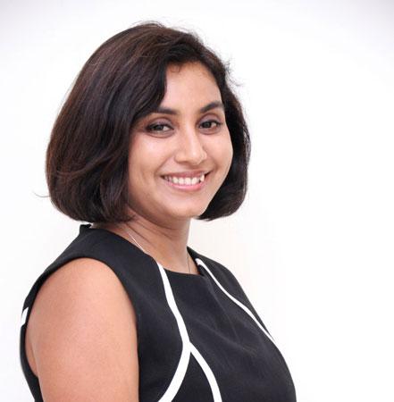 Dr Sirisha Singh Delhis Leading Dematologist