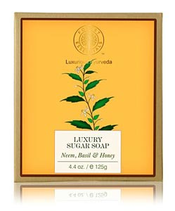 Top Handmade Bath Soap In India To Remove Tanning