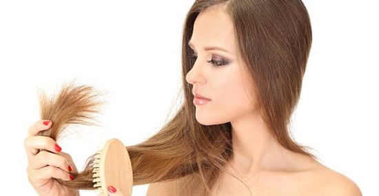 Top Benefits Of Almond Oil For Hair