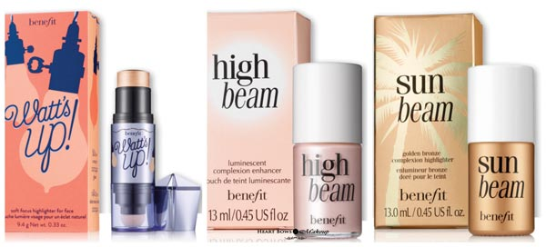 Best Benefit Cosmetics In India Top 10