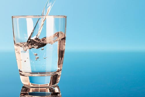 Best Benefits Of Drinking Water For Skin Hair Weight Loss