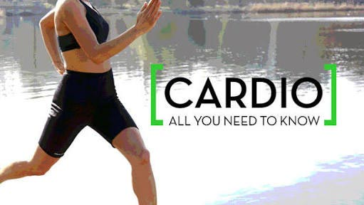 Best Cardio Exercises At Home To Lose Weight In A Month