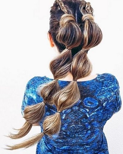 Best Easy And Quick Hairstyles For Long Hair