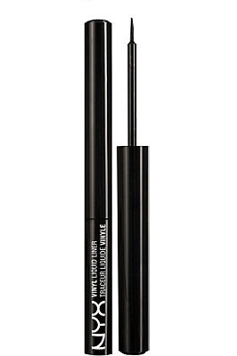 Best Eyeliners In India Nyx