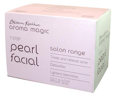 Best Facial Kit For Oily Skin India For Brides