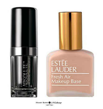Best Foundations For Combination Dry Skin Drugstore India
