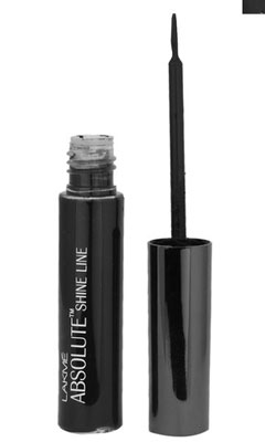Top Waterproof Liquid Eyeliners In India Review Prices