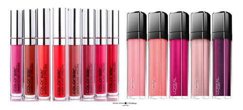 Best Lipgloss In India Longlasting Review Price