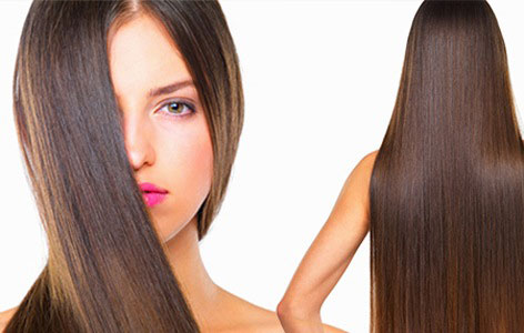 Japanese Hair Straightening Review Cost