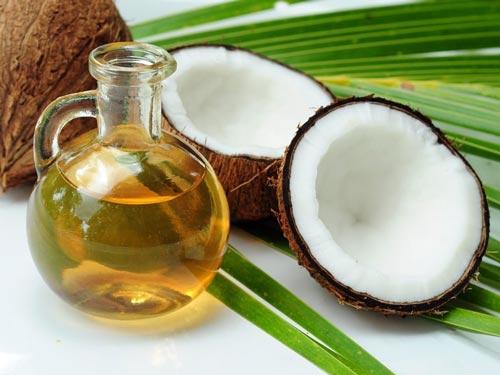 10 Best Uses Of Coconut Oil For Wrinkles Sagging Skin