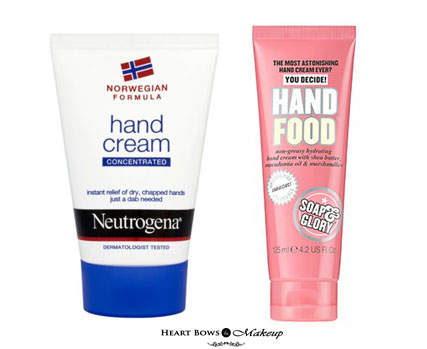 best hand lotion 10 best creams for in india mini reviews 11910