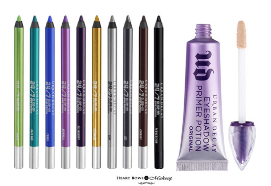 Best Urban Decay Must Haves Price Reviews