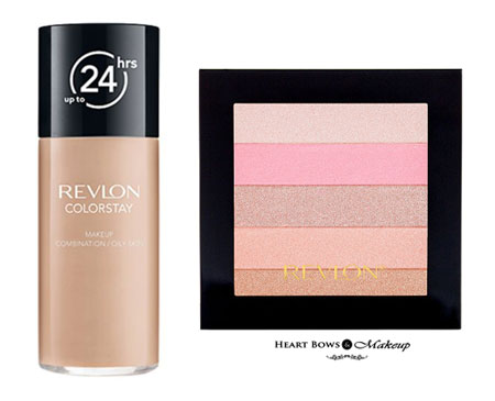 10 Best Revlon Products in India: Mini Reviews & Prices ...