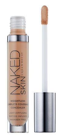 Top 10 Urban Decay Product Must Haves 2017