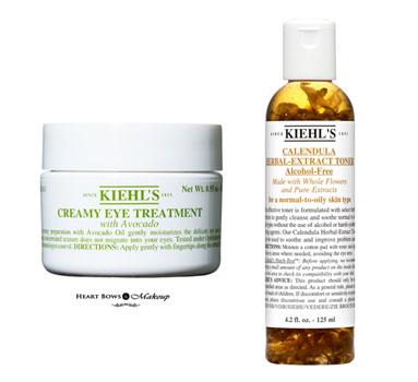 Top 10 Best Kiehls Products Eye Creams