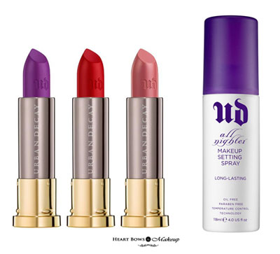 Top Ud Products Worth Buying Review Prices