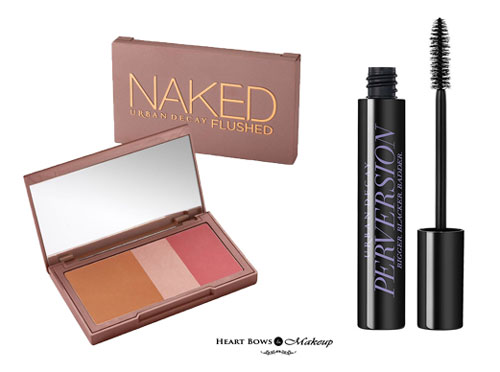 Urban Decay Top Sellers Worth Buying Review