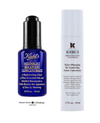 Best Kiehls Products For Oily Acne Prone Skin