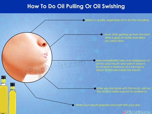 how to use coconut oil for teeth whitening oil pulling benefits heart bows makeup. Black Bedroom Furniture Sets. Home Design Ideas
