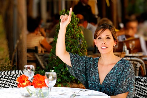 Top Fine Dining Etiquettes To Remember Table Manners