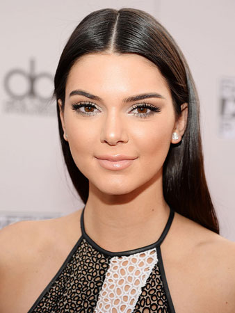 Top Kendall Jenner Beauty Secrets Hacks