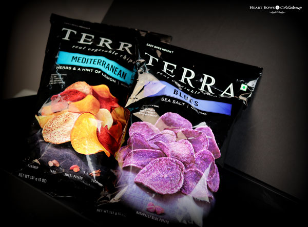 Best Terra Hips India Prices Review