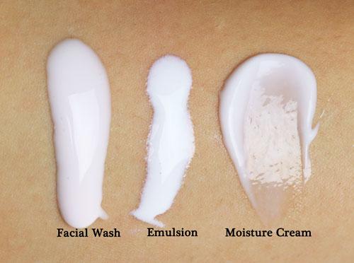 Best Skincare Range For Dry Skin India