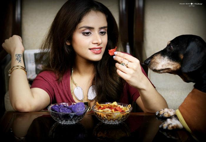 Top Indian Fashion Beauty Blogger Delhi