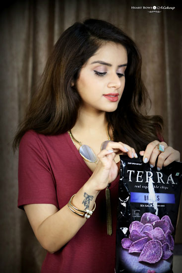 Where To Buy Terra Chips In India