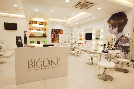 10 Best Mumbai Hair Salons Jean Claude Biguine