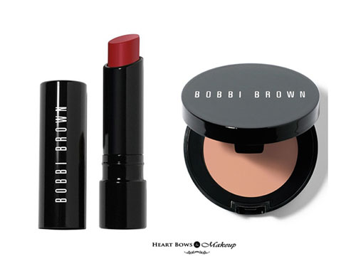 10 Bestselling Bobbi Brown Products For Indian Skin