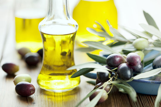 Benefits Uses Of Jojoba Oil For Acne Scars Pimples